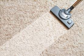 clean-the-carpet